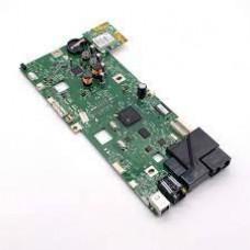 Impressora Multifuncional HP Officejet Pro 8600